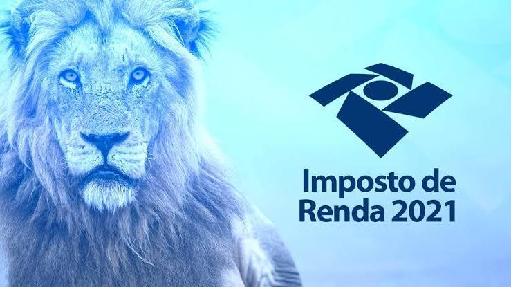 IRPF – Entenda as mudanças para 2021